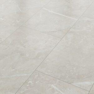 Beige Granite 44160 | Classen Visiogrande Laminate | BestatFlooring
