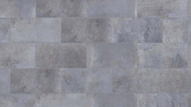 Cement Screed Grey 44407 | Classen Visiogrande | Close UP