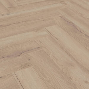 Toulouse Oak D3678 | Kronotex Herringbone Laminate | Best at Flooring
