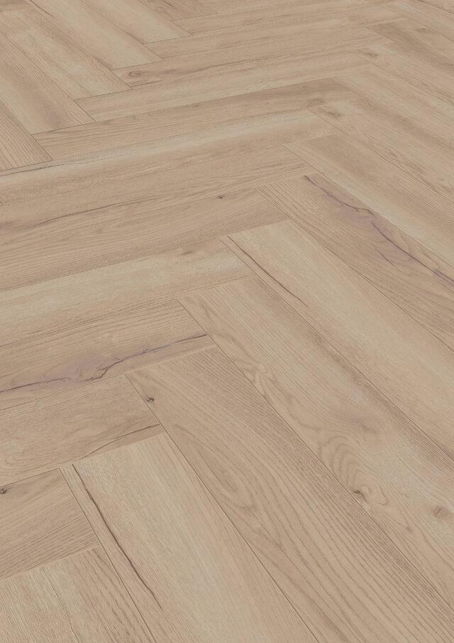 Toulouse Oak D3678   Kronotex Herringbone Laminate   Best at Flooring