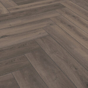 Ferrara Oak D3860 | Kronotex Herringbone Laminate | Best at Flooring