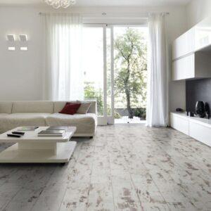 Fresco 37311 | Classen Spectrum Adventure | Best at Flooring