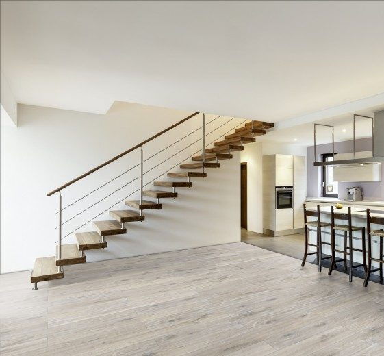 Calvados 47419   Classen Style 8 Realistic   Best at Flooring