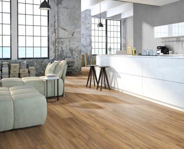 Urbino 47420 | Classen Style 8 Realistic | Best at Flooring