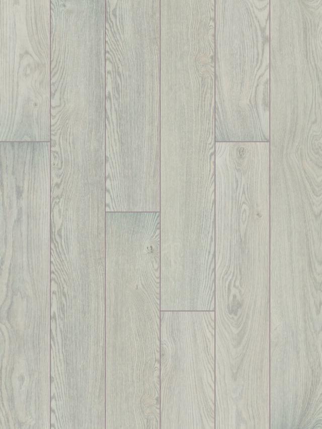 Classen Impression 4V Bassano Oak 52799 | Laminate | Close Up