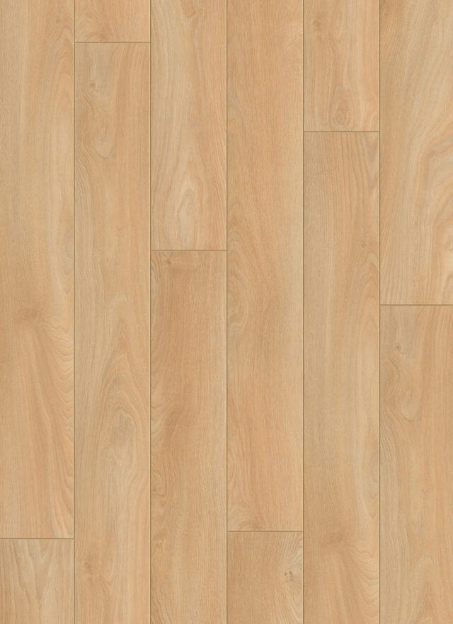 Classen Impression 4V Marbella Oak 52801 | Laminate | Close Up