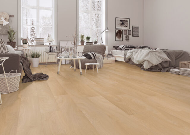 Classen Impression 4V Marbella Oak 52801 | Laminate | BestatFlooring