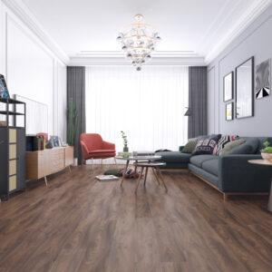 Classen Impression 4V Alicante Oak 52803 | Laminate | BestatFlooring