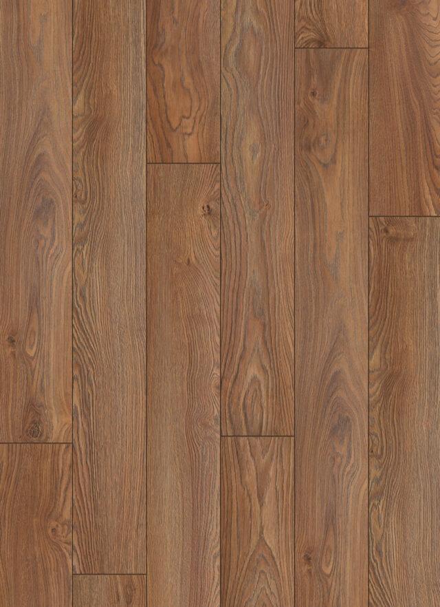 Classen Impression 4V Altea Oak 52805 | Laminate | Close Up