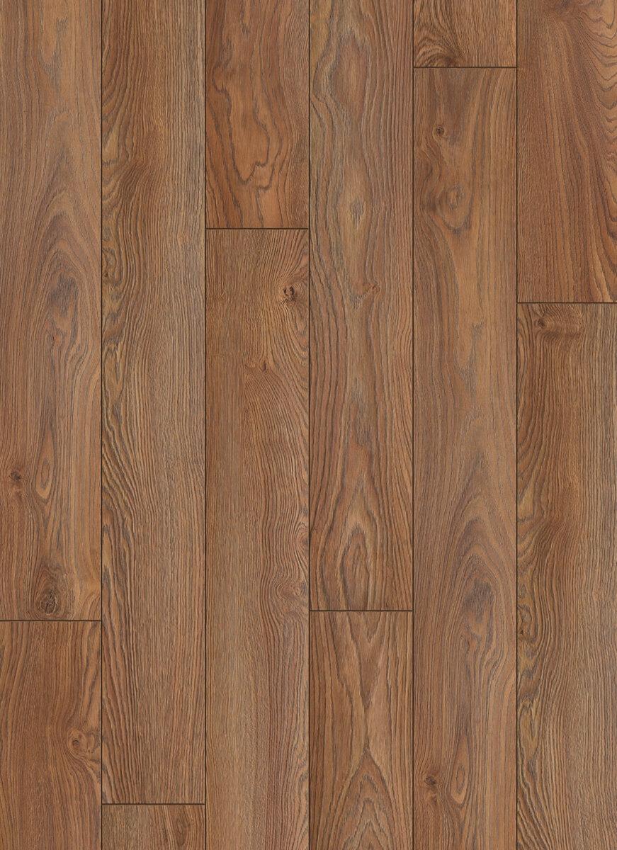 Classen Impression 4v Altea Oak 52805, Classen Laminate Flooring Reviews