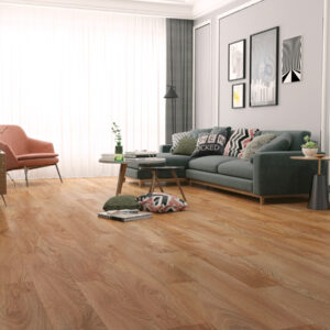 Classen Impression 4V Altea Oak 52805 | Laminate | BestatFlooring