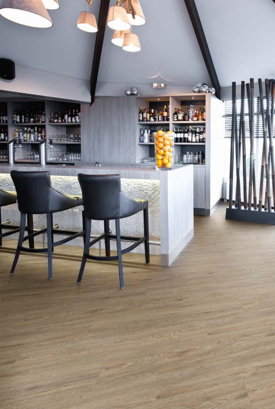 Summerhouse Oak 9026   Expona EnCore Rigid Loc   Best at Flooring