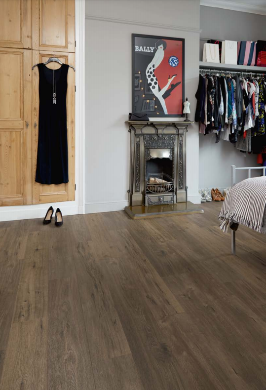Tennessee Oak 9032 | Expona EnCore Rigid Loc | Best at Flooring
