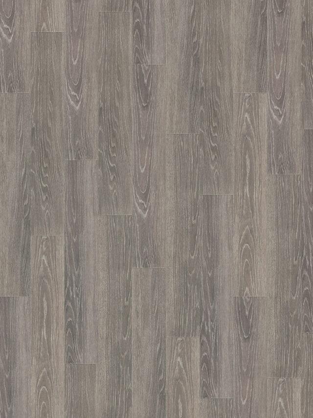 Moorland Oak 9033 | Expona EnCore Rigid Loc | Close Up