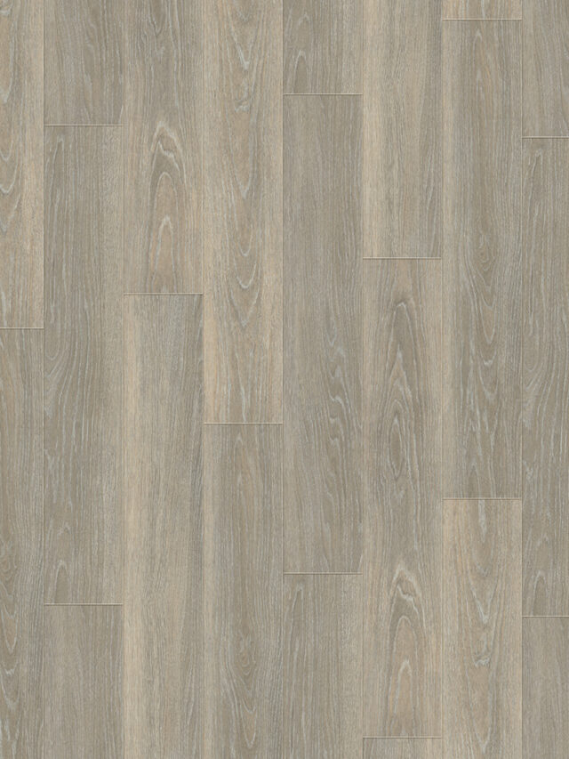 Parisian Limed Oak 9034 | Expona EnCore Rigid Loc | Close Up
