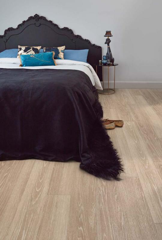 Harbour Side Oak 9035 | Expona EnCore Rigid Loc | Best at Flooring