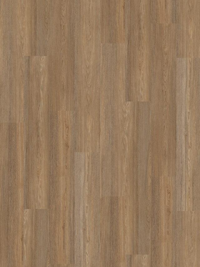 Treehouse Oak 9036   Expona EnCore Rigid Loc   Close Up
