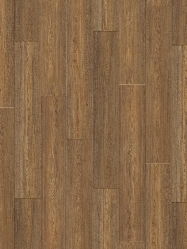 Shingle Oak 9037   Expona EnCore Rigid Loc   Close Up