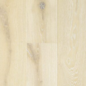13.5mm Engineerd Oak Spring Oak | Elka Flooring | Best at Flooring