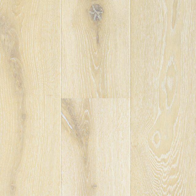 13.5mm Engineerd Oak Spring Oak | Elka Flooring | Best at Flooring
