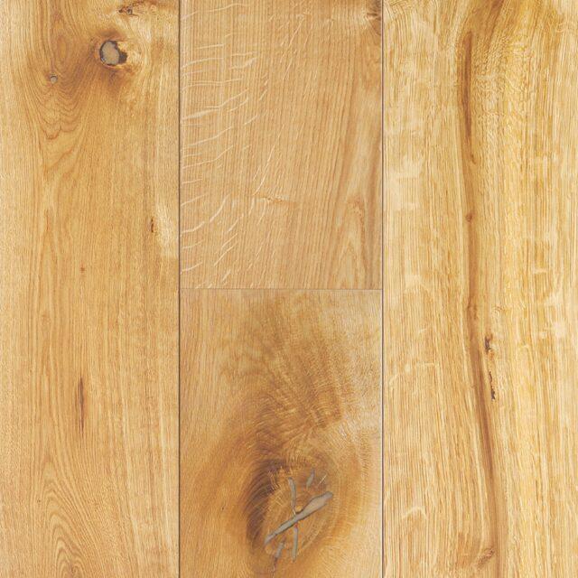 13.5mm Engineered Oak Summer Oak   Elka Flooring   Best at Flooring