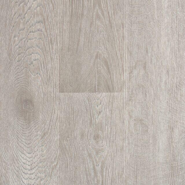 13.5mm Engineered Oak Winter Oak | Elka Flooring | Best at Flooring