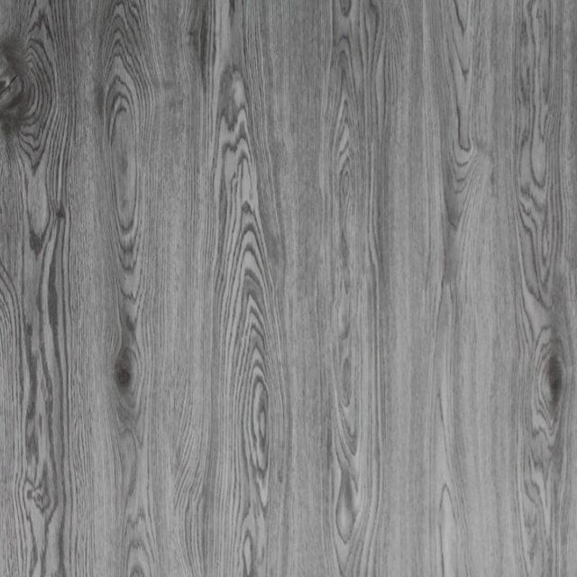 Platinum | Pure Woods SPC Vinyl Click | Best at Flooring
