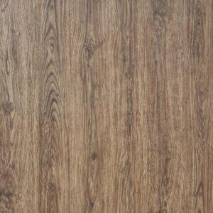 Cappuccino | Pure Woods SPC Vinyl Click | Best at Flooring