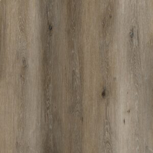 Lime Wash | Pure Woods SPC Vinyl Click | Best at Flooring
