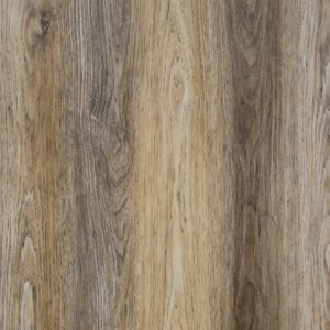 Country Oak | Pure Woods SPC Vinyl Click | Best at Flooring