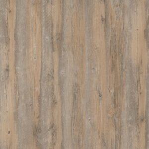 Parisian | Pure Woods SPC Vinyl Click | Best at Flooring
