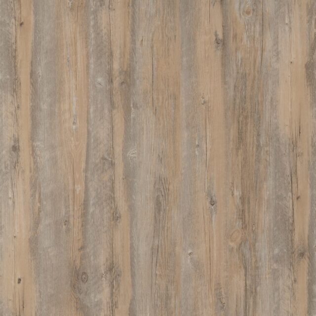 Parisian | Pure Woods SPC Vinyl Click | Best at Flooring