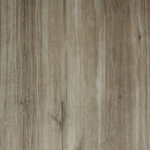 Classic Oak | Pure Woods SPC Vinyl Click | Best at Flooring