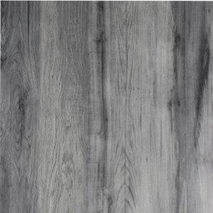 Steel | Pure Woods SPC Vinyl Click | Best at Flooring