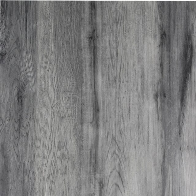 Steel | Pure Woods SPC Vinyl Click | Best at Flooring