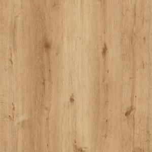 Sand Oak | Pure Woods SPC Vinyl Click | Best at Flooring