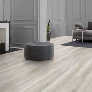 NAL51 Fenland Oak | V4 Natureffect Laminate | BestatFlooring
