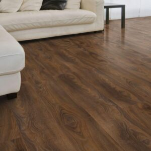 NEXL34 Burnished Elm | V4 Natureffect XXL Laminate | BestatFlooring