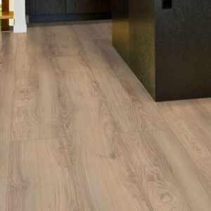 NEXL38 Beach House | V4 Natureffect XXL Laminate | BestatFlooring