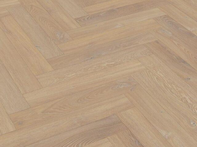 Dessert Oak Herringbone | Wood Innovations | Best at Flooring