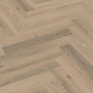 Greige Oak Herringbone | Wood Innovations | Best at Flooring