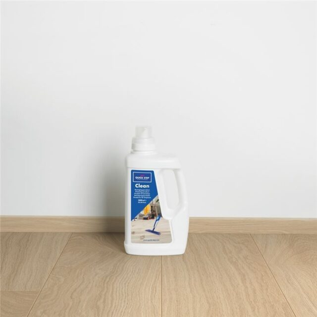 Quick-Step Maintenance Product 1ltr