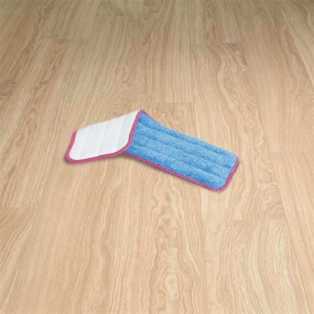 Quick-Step Cleaning Mop | Floor Care | Best at Flooring