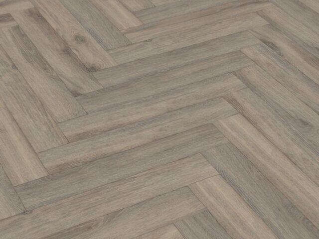 Volcanic Oak Herringbone | Wood Innovations | Best at Flooring