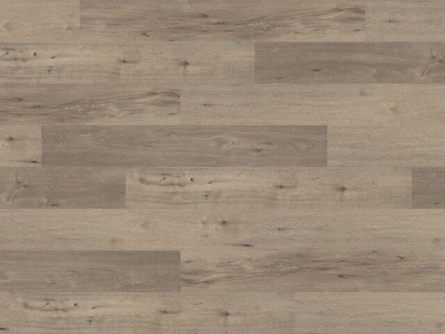Dockyard Timber 3465 | Polyflor Camaro Loc | Top View