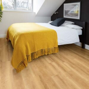 Apple Tree 3431 | Polyflor Camaro Loc | Best at Flooring