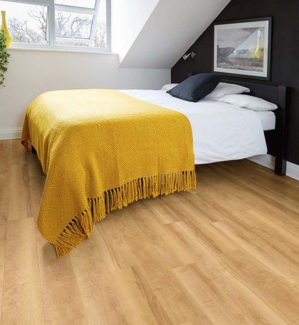 Apple Tree 3431   Polyflor Camaro Loc   Best at Flooring