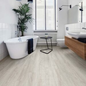 Clara Oak 3461 | Polyflor Camaro Loc | Best at Flooring