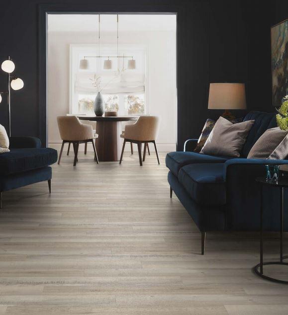 Devonshire Oak 3462   Polyflor Camaro Loc   Best at Flooring