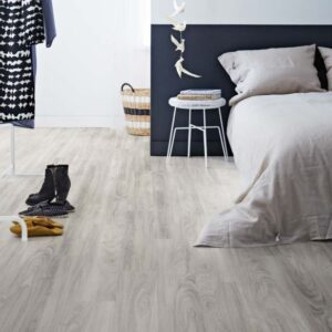 Grey Mountain Ash 3427 | Polyflor Camaro Loc | Best at Flooring